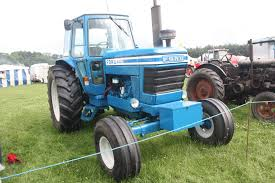ford 8100 tractor u0026 construction plant wiki fandom powered by