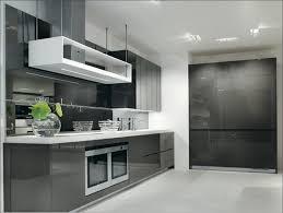 kitchen german kitchens best kitchen fancy kitchen everything