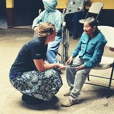 Medical Volunteers Needed   Work in Guatemala