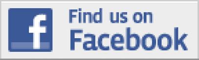 Facebook Đại Lâm computer