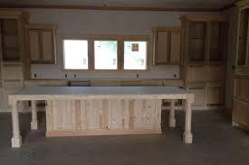 Diy Kitchen Island Plans Custom Kitchen Island Plans Home Decorating Interior Design