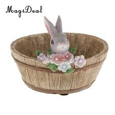 Vintage Home Decor Wholesale Online Buy Wholesale Book Pot From China Book Pot Wholesalers