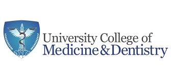University College of Medicine and Dentistry