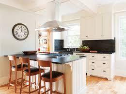 Sur La Table Kitchen Island Best Of Boston Home 2017 Page 2 Of 6 Boston Magazine
