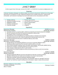 Job Resume Malaysia by Sample Resume For Account Executive In Malaysia Augustais