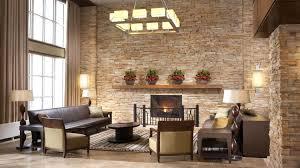 Home Decoration Styles Interior Design Styles Pictures Of Interior Decorating Styles