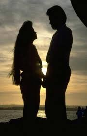 Dating Tips and Advice   Page     PairedLife