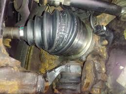 vsc light lexus es330 had my cv axles replaced now the vsc trac vsc off u0026 abs lights