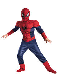 halloween costumes websites for kids kids spiderman costumes u2013 festival collections