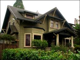 craftsman style bungalow house plans craftsman style home plan books u2013 house design ideas
