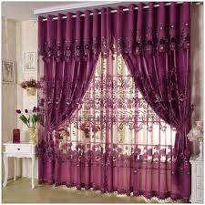 curtains elegant curtain design inspiration living room curtain