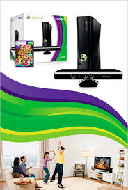 best black friday deals xbox console and kinect amazon com xbox 360 4gb console with kinect unknown video games