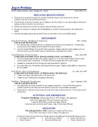 Student Resume Examples No Experience by Download Resume Template For College Students