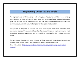 Example Of Cover Letters For Resume  outstanding cover letter       what should happytom co