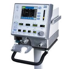 ventilator repair u0026 service