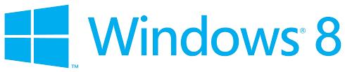 [Windows 8] Aplicaciones gratis