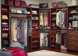 wood closet shelving traditional bedroom design ideas with solid