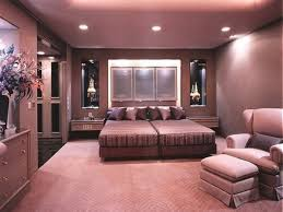 Master Bedroom Wall Painting Ideas Master Bedroom Paint Color Ideas Home Remodeling Ideas For Cheap