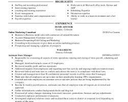 Aaaaeroincus Terrific Doctorate Resume Sales Doctor Lewesmr With