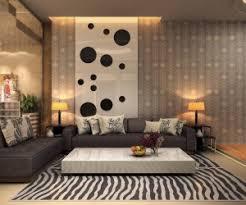 Living Room Designs Interior Design Ideas Part - Interior living room design ideas