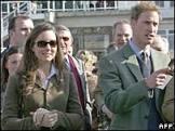 BBCBrasil.com | Reporter BBC | Príncipe William termina namoro ...