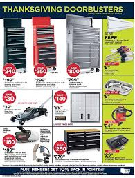 home depot black friday 2016 tools sale sears black friday 2015 tool deals
