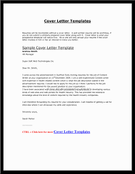 What To Write In Resume  how to write a resume  resume template     happytom co