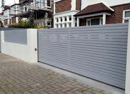 front boundary wall designs fences for privacy pinterest