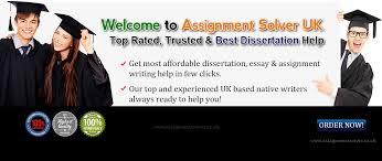 Cheap Dissertation Writing Services UK Online Available Now  Cheap Dissertation Writing Services