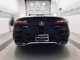 2018 mercedes benz e class e 400 cabriolet 4matic cabriolet