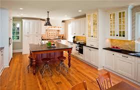 Open Kitchen Floor Plans Pictures Open Floor Plan Kitchen Dining Living Room Descargas Mundiales Com