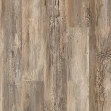 Floating Floor Lowes Flooring Cozy Interior Wooden Floor Design With Lowes Pergo U2014 Spy