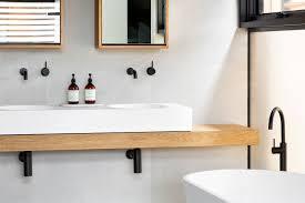 the biggest european trends in bathrooms smarterbathrooms