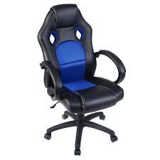 computer desk chair kijiji thesecretconsul com