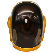 bane mask spirit halloween daft punk guy manuel helmet cosplay mask u2013 xcoser costume