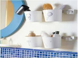 Bathroom Shelving Ideas by Creative Bathroom Storage Ideas Discount Bathroom Vanities Blog