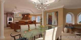 chief architect kitchen design kitchen design ideas