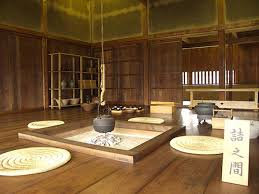 Traditional Japanese Home Decor Nyceiling Inc News U0026 Articles The Interior In Japanese Style