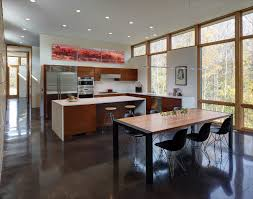 Kitchen Cabinets Wisconsin Decorating Small Kitchen Adashun Jones Open Houses Design With