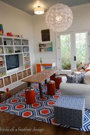 Kids Living Room Best 25 Family Room Playroom Ideas Only On Pinterest Kids