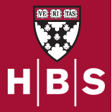 MBA Admissions Consulting   Business School Essay Advisors     Ultius