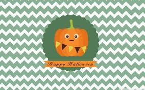 happy halloween hd wallpaper happy halloween hd desktop wallpaper widescreen high