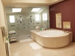 100 modern bathrooms ideas modern bathroom design by