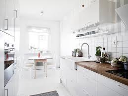 Kitchen Design Software Download Kitchen Kitchen Design Ideas For Medium Kitchens Kitchen Design