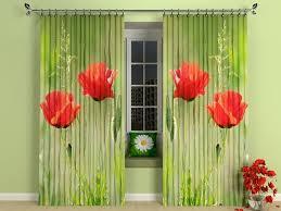 اجمل الستائر والمفروشات لغرفة طفلك Images?q=tbn:ANd9GcTKoxed-32sq6nlWA1y0T6bIybO45r1y_PA7eAv7-aEdc1LYrdYFA