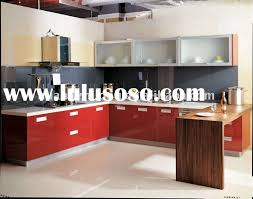Kitchen Cabinet Wholesale Distributor Kitchen Wholesale Suppliers Home Interior Ekterior Ideas