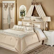 Purple Bed Sets nursery beddings purple quilt plus purple comforter sets queen