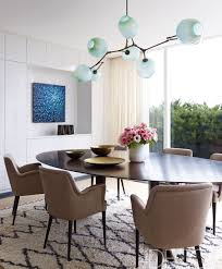 Dining Room Table Decor Ideas by Modern Dining Room Decor Gen4congress Com