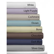 Best Deep Pocket Sheets Bedroom Beautiful Looks On Your Beds With Supima Cotton Sheets
