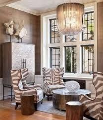 Domestications Home Decor by Home Decor Inspiration Home Design Ideas